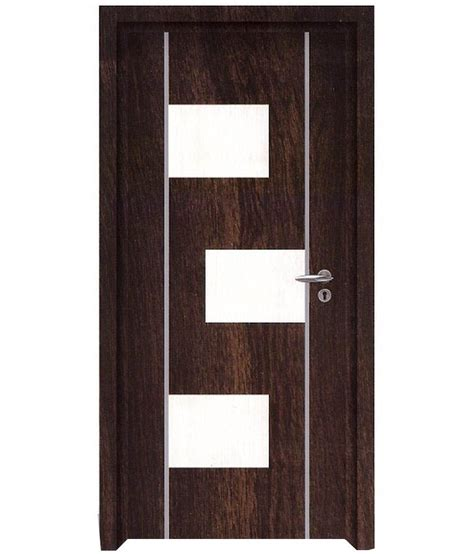 laminate door design buy doors floors laminated doors online at low price in