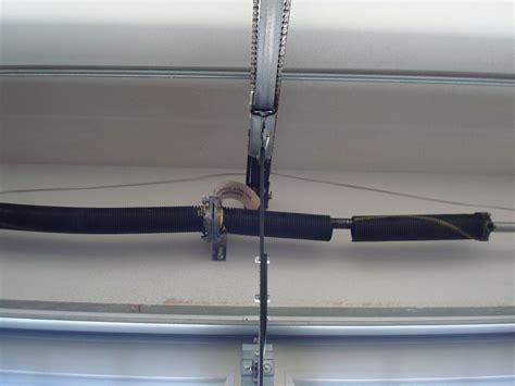Chamberlain Garage Door Springs Door The Best Garage With The High Quality Garage Door Springs Lowes Hanincoc Org