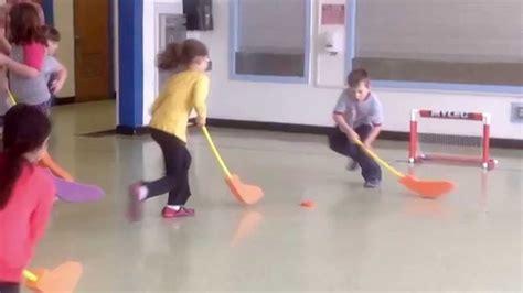 floor hockey unit plan by mrs a teachers pay teachers rules of floor hockey for physical education meze blog
