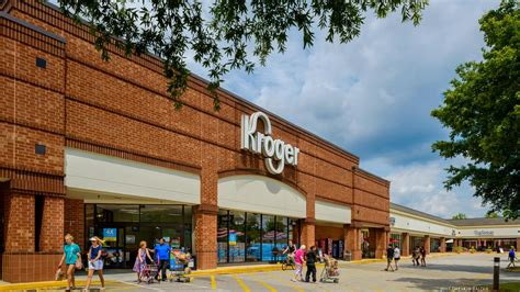 kroger expanding order service and home