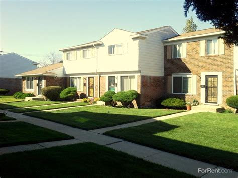 4 bedroom houses for rent in chicago il 4 bedroom houses for rent in chicago il 28 images 4