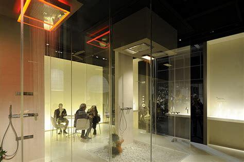 international bathroom international bathroom exhibition luxury topics luxury