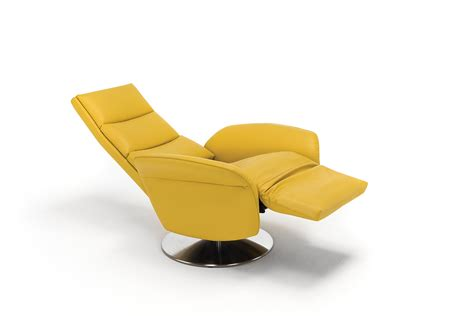 poltrone relax design bruxelles poltrona relax dal design ricercato spazio relax
