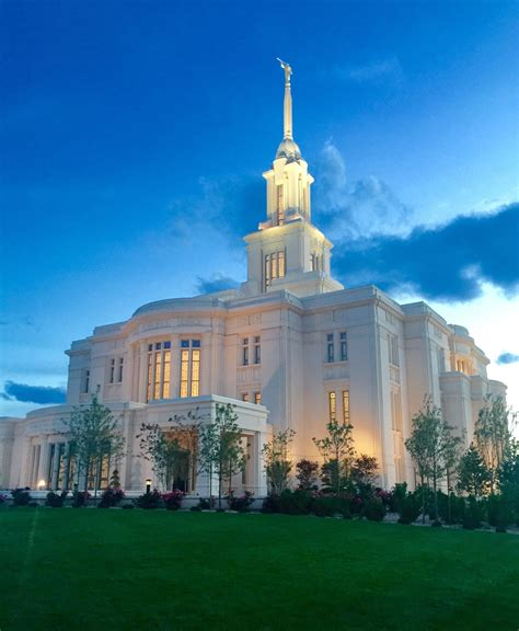 lds church launches new website about mormon temples 187 lds