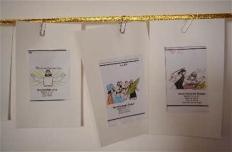 How To Make A 3d Timeline On Paper - how to make a timeline make your own timeline for homeschool