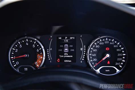 foo fighters fan presale code 100 jeep dashboard 2017 ram 1500 495 chrysler jeep