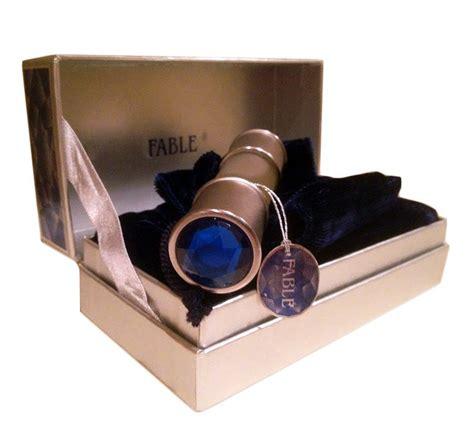 Parfum Fable collection fable eau de parfum reviews