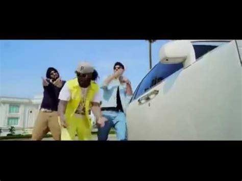 daddy da cash feat t pain full hd song daddy da cash rdb ft t pain official video youtube