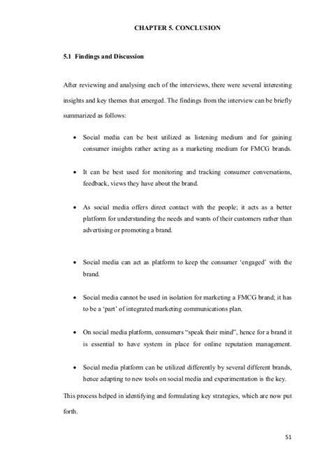 media dissertation ideas social media dissertation courseworkbook x fc2