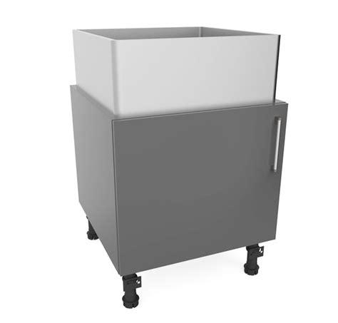 kitchen sink units uk belfast sink base kitchen unit