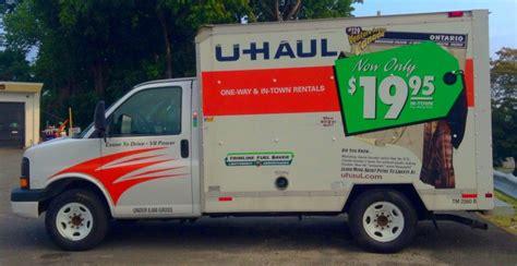 u haul needs work from home customer service agents dwym