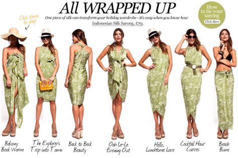 1000 images about jarik tutorial on pinterest sarongs 1000 images about sarongs how to on pinterest shops
