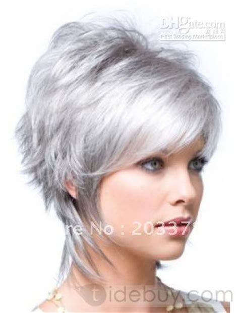 hair extensions for women over 50 hair extensions for women over 50 hairstylegalleries com
