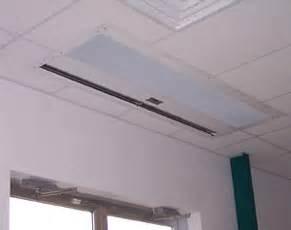 residential air curtain berner front door air curtain 2012 02 12 achrnews