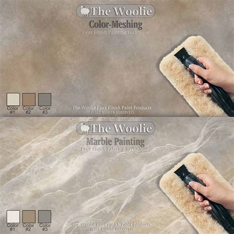 the 25 best ideas about faux painting techniques on gallery painting basics for walls drawing art gallery