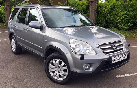 Honda Cr V Used For Sale by Used Honda Cr V For Sale Nationwide Autotrader Autos Post
