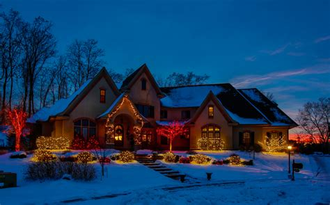 photo ops christmas lancaster pa lighting services lancaster pa