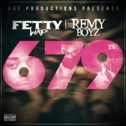 fetty wap tutorial fetty wap 679 sheet music piano notes feat remy boyz