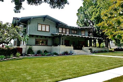 r kelly house everest house arthur r kelly c 1912 craftsman bungalows pintere