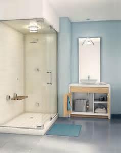 steam bath at home mr steam and steam home steam shower unit home steam room
