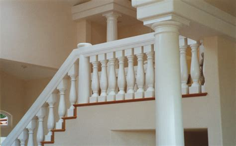 house interior column designs stairs pinned by www modlar 1000 images about balustrades on pinterest vinyls