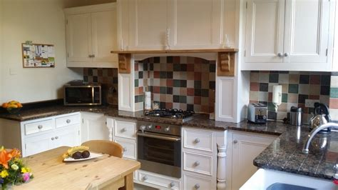 painting knotty pine cabinets painting a knotty pine kitchen in the park estate
