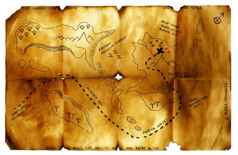 treasure maps diving safely into social media determining success or failure social media explorer