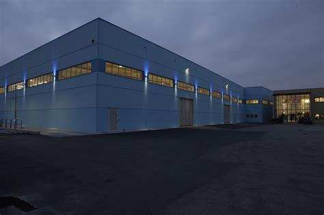 lada soffitto sistemi e soluzioni di illuminazione linea light