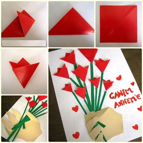 craft projects for preschoolers mothers day craft activities for preschool preschool crafts
