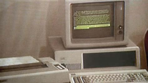 ibm reveals worlds most advanced computer set to be let loose as ibm100 the pc
