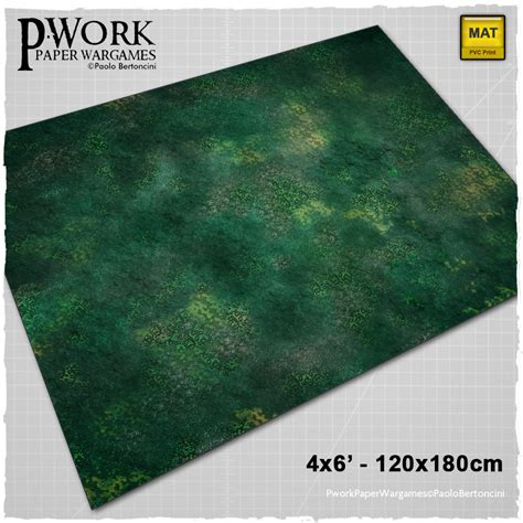 Gaming Mats by Pwork Wargames Releases Sw Themed Gaming Mats