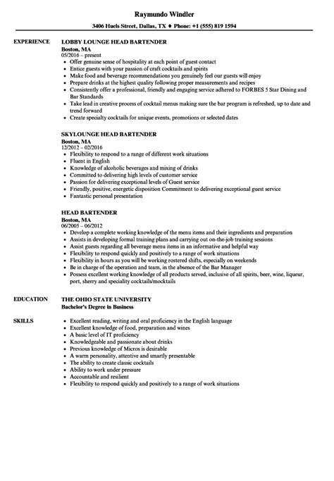 grant writing services grant writer team sample resume for