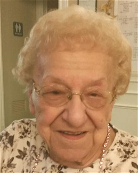 helen gibbons obituary framingham massachusetts