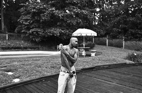 tupac house 1993 08 05 tupac s house atlanta georgia chi modu photo shoot 2pac legacy