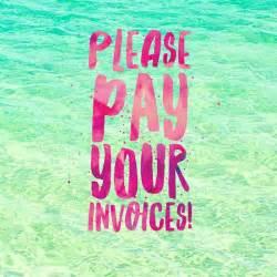 336298033130 how do you create an invoice sloppy joe