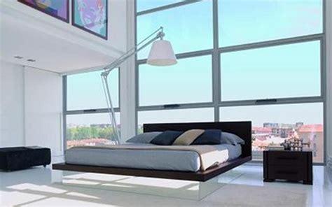 imagenes de dormitorios minimalistas increible decoraci 243 n de interiores dormitorios