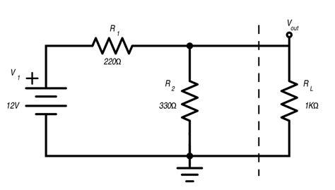 diagonal resistors diagonal resistor parallel series 28 images college physics resistors in series and parallel