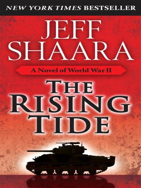 the rising tide books the rising tide san jose library overdrive