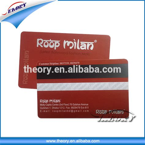 Gift Cards At Discount Prices - cheap price plastic card magnetic strip card gift card machine buy gift card machine