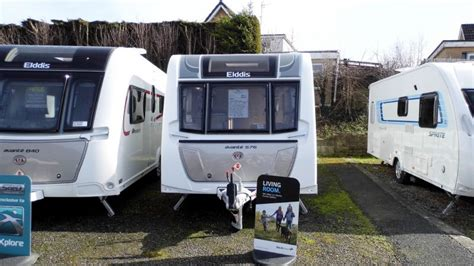 caravan awnings northern ireland used caravans for sale northern ireland downshire