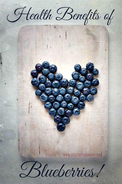 fruit 80 calories best 25 blueberries nutrition ideas on wheat