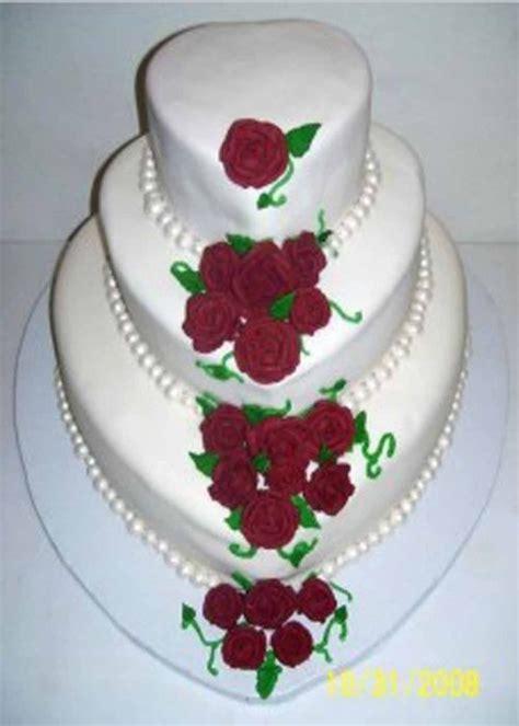 Fortuna Dress 3 Blue Pastel jodonna s gorgeous white wedding cake with