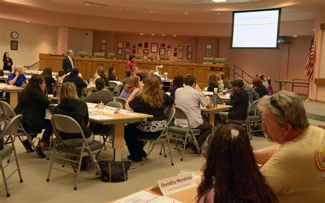 Elk Grove School District Calendar Committees Elk Grove Unified School District