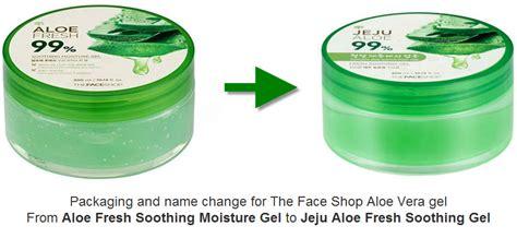 Nature Republic Aloe Vera Soothing Gel In Jar 15gr buy bundle of 3 aloe vera snail soothing gel nature