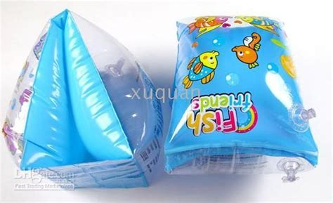 arm swimming floats 2017 arm float circle swimming sleeves swimming circle