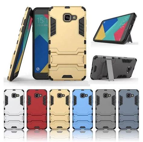 Ironman Samsung Galaxy J7 2016 J710 Robot Transformer samsung galaxy a5 a5100 a7 a7100 2016 ironman end 4 13 2017 3 15 00 pm