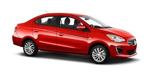 mitsubishi attrage 2016 colors 2017 mitsubishi mirage g4 interior exterior gallery