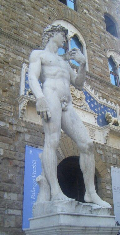 statue of david florencia italy statue of david places i ve been