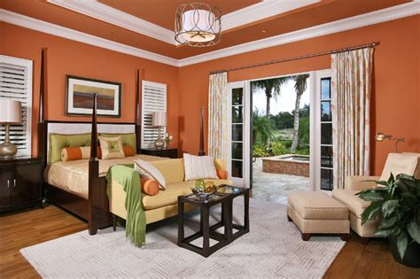 bacara v mediterranean bedroom other metro by bay homes