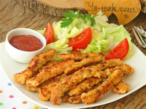soslu brek tarifi kolay resimli yemek tarifleri tavada soslu 199 ıtır tavuk tarifi nasıl yapılır resimli